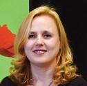 Sarah Lahav