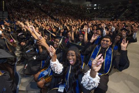Image: University of California, Irvine