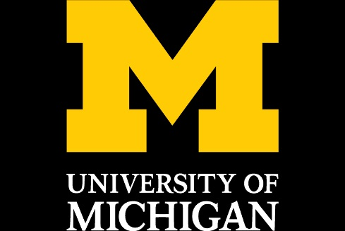 Image: University of Michigan