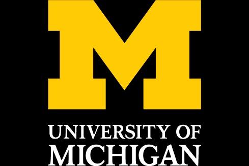 Image: University of Michigan