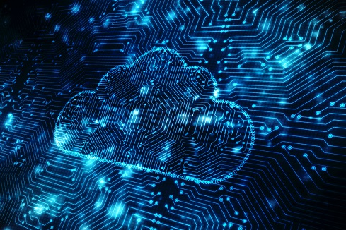 Unlocking the Business Value of Cloud - InformationWeek