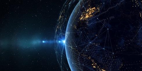 Image: spainter_vfx - stock.adobe.com
