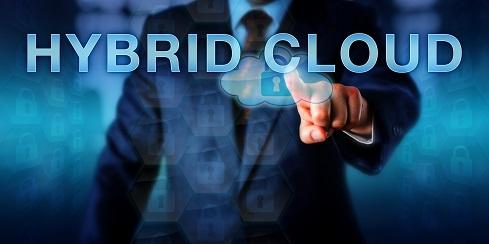 Image: Leowolfert - stock.adobe.com