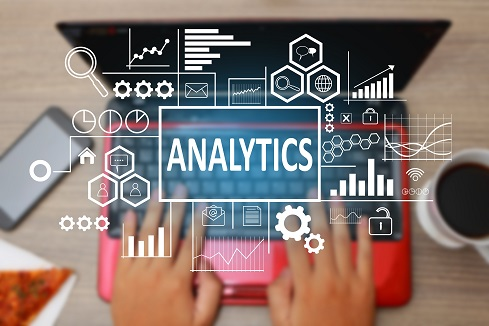 How to Choose the Right Analytics Skills - InformationWeek