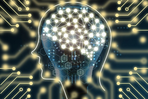 Make Artificial Intelligence Work for Your Business Needs - InformationWeek