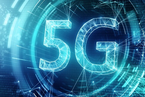 Nokia Enterprise Talks 5G Driving Industry 4.0 Acceleration