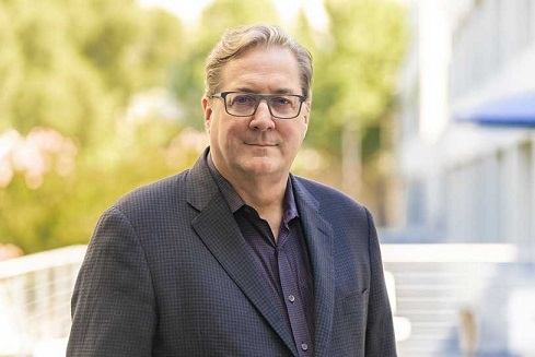 VMware's Greg Lavender to Speak on Getting IT Done