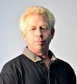 Ted Rohm, TEC