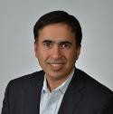 Sharad Sachdev