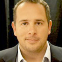 Matt Stansberry