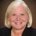 Susan M. Reese