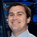 Timothy Winters, Sr. Manager, UNH InterOperability Laboratory