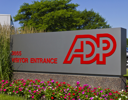ADP Harnesses Data for HR Insights
