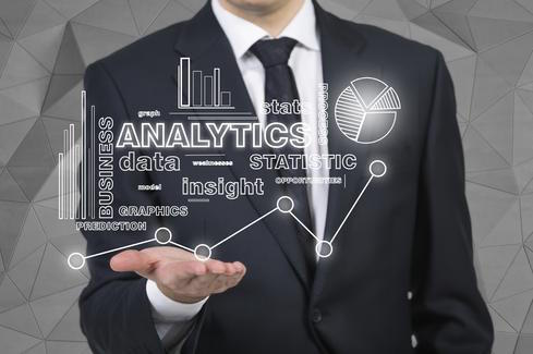 Modern Business Intelligence Platforms Enable Citizen Analysts
