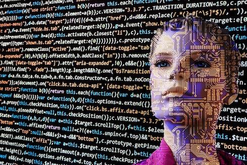 Python Gains on SAS, R - InformationWeek