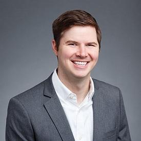Brad Ptasienski