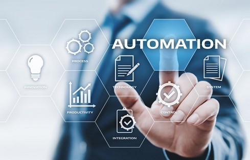Image result for automation