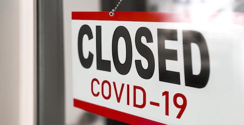 Image: Maridav - stock.adobe.com