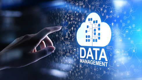 Enterprises Put More Data Infrastructure in the Cloud