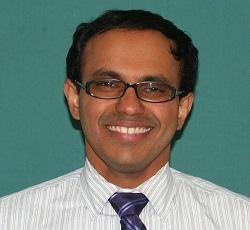 Jay_Venkat-Boston_Consulting.jpg