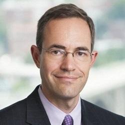 Scott_Buchholz-Deloitte.jpg