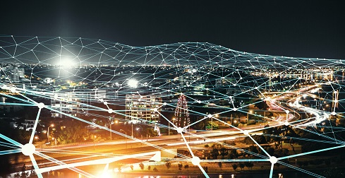 What CIOs and CTOs Can Learn From Smart Cities
