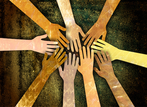 Image: Prawny - stock.adobe.com