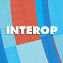 Interop Staff