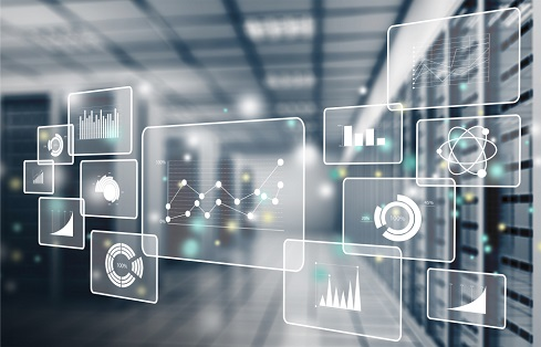 What You Need to Know About Augmented Analytics