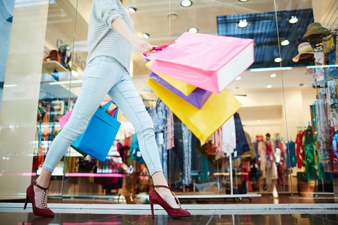 Q&A: Cloud Services Offer Retailers New Competitive Edge