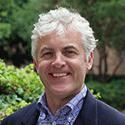 John Keagy