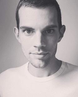 Andrew Uhl