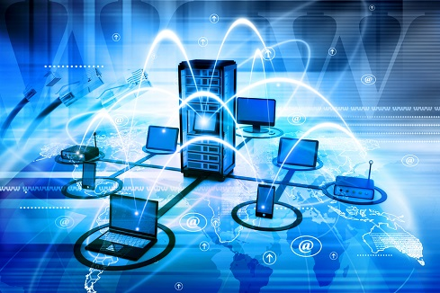 5 Signs Your IT Infrastructure is Falling Behind - InformationWeek