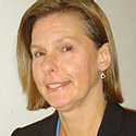 Marianne Kolbasuk McGee