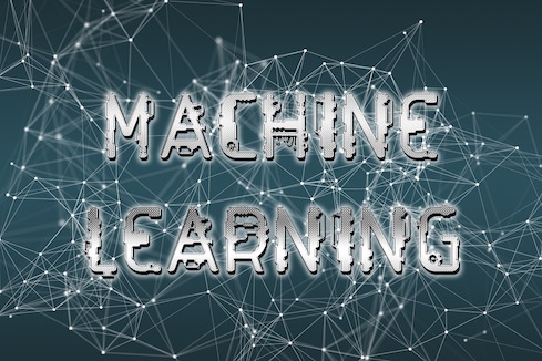 AI And Advanced Machine Learning