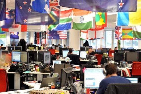 Image: Rackspace.com