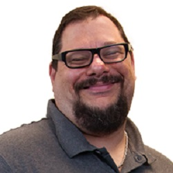Ryan Finco, Centare