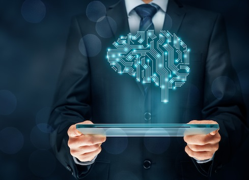 SAS Lays Out AI, Machine Learning Enhancements