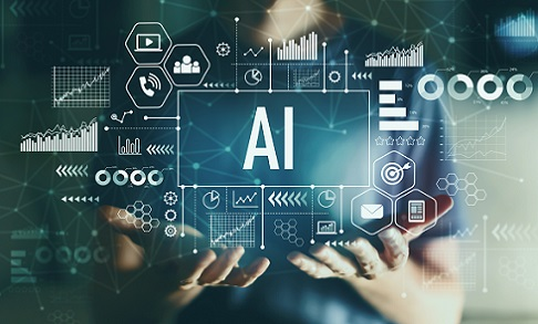 How AI Influences Company Strategies and Job Development