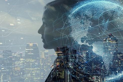 IT Organizations at Crossroads on Digital Transformation