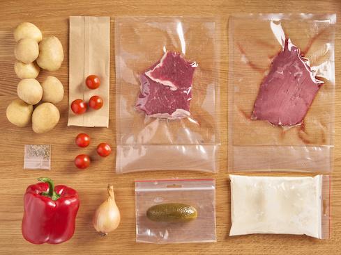 Image: Anna - stock.adobe.com