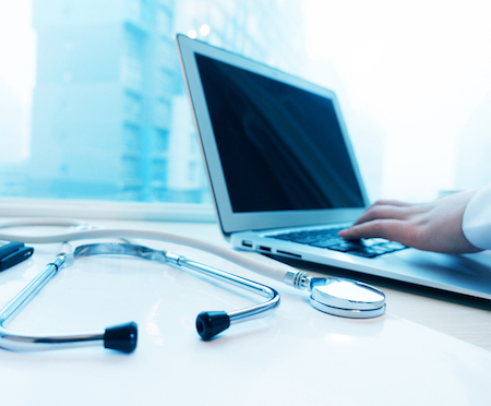 How Analytics Supports Value-Based Healthcare