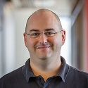 Ross Turk, Director of product marketing in the Storage and Big Data business unit at Red Hat