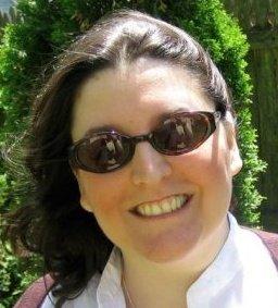 Suzanne Deffree