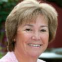 Jane Upton-Ceconi