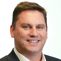 John Dambach, Vice President, Insurance & Wealth Management, Merkle