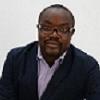 James Opiyo, Level 3 Communications,