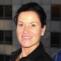 Kate Gingras