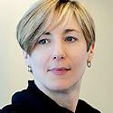 Michele Chubirka