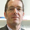 Graham Finnie